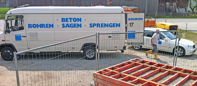 brandlbau kernbohrungen landshut straubing regensburg deggendorf l beton bohrung bohren. Black Bedroom Furniture Sets. Home Design Ideas