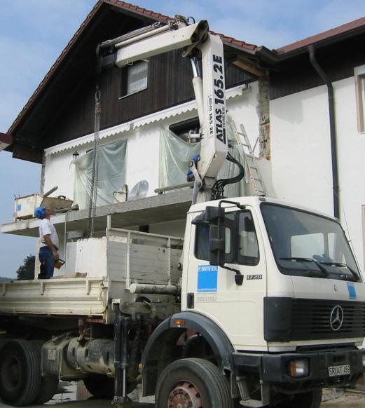 brandlbau l beton schneiden s gen l landshut straubing regensburg deggendorf l stahlbeton. Black Bedroom Furniture Sets. Home Design Ideas