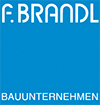 BrandlBau